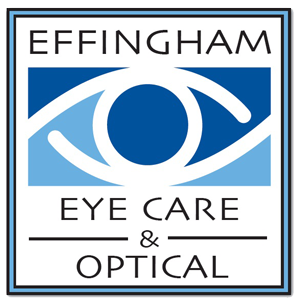 Effingham Eye Care